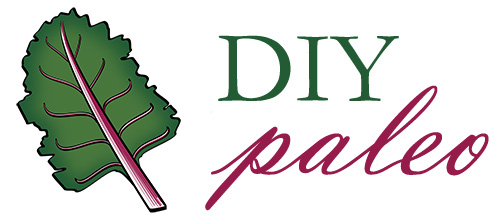 DIY Paleo
