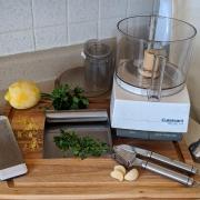 favorite kitchen gadgets